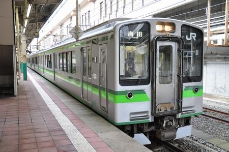 101020niigatayamagata01