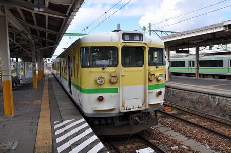 101020niigatayamagata02