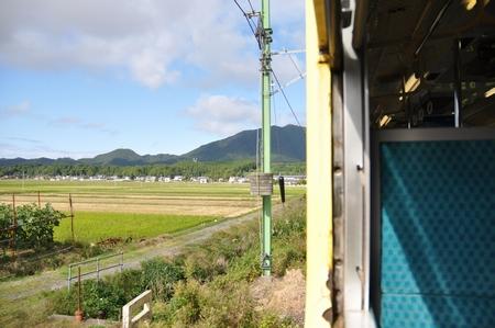 101020niigatayamagata03