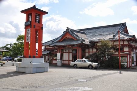 101020niigatayamagata06