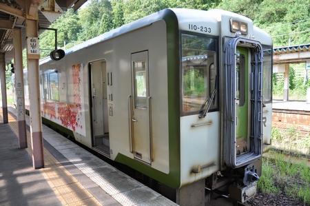 101020niigatayamagata13