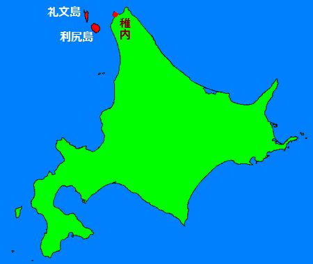 101110rishiri_map01