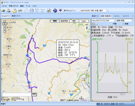 101219holux_map01
