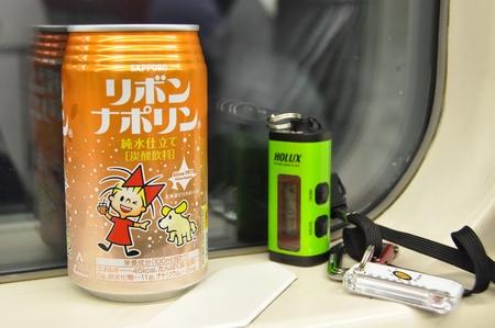 110112douhoku07