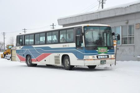 110203douhoku08