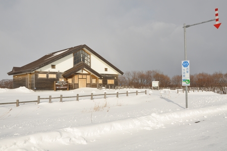 110209douhoku10