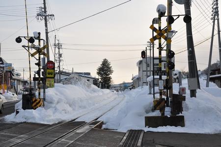 110312iiyamayukimatsuri16