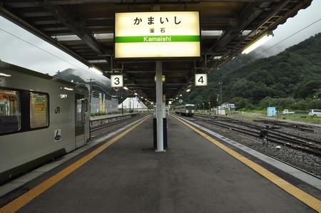 110822touhoku04