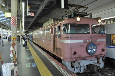 110827touhoku06_3