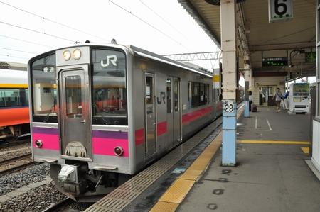 110827touhoku20_2