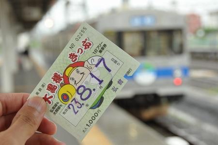 110903touhoku02