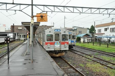 110903touhoku06