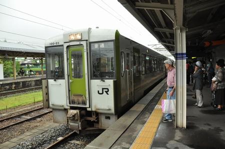 110909touhoku05