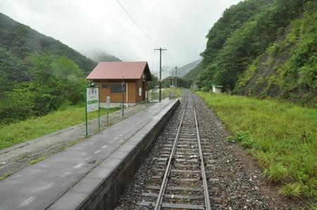 110909touhoku14