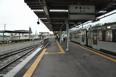 110909touhoku18