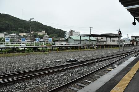 110909touhoku19