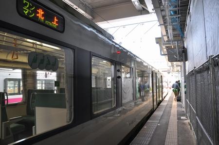 110921touhoku06