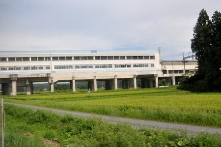 110925touhoku02