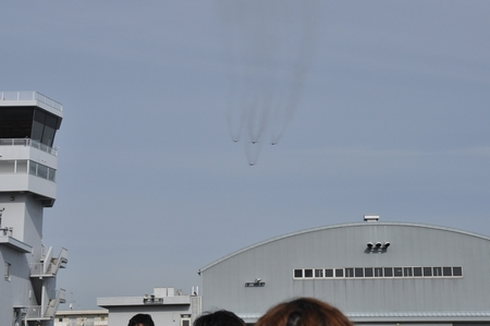 111130blueimpulse08
