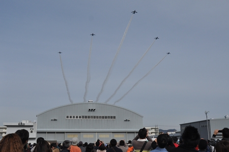 111130blueimpulse30