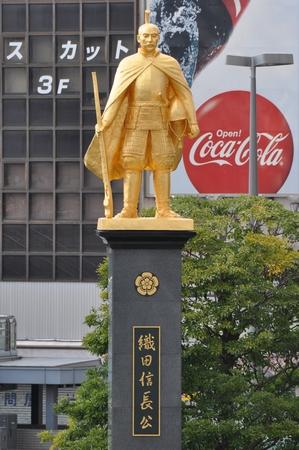 120417sakura03