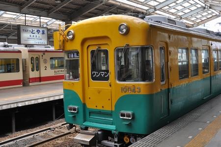120429toyama02