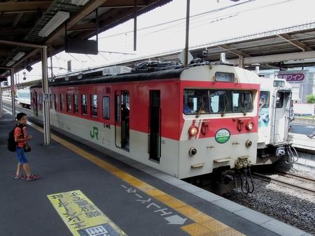 120729shinano01
