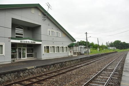 120914hokkaido11