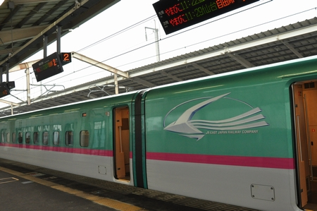130110touhoku02