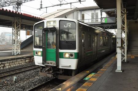 130110touhoku04