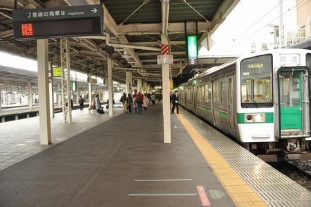 130110touhoku05