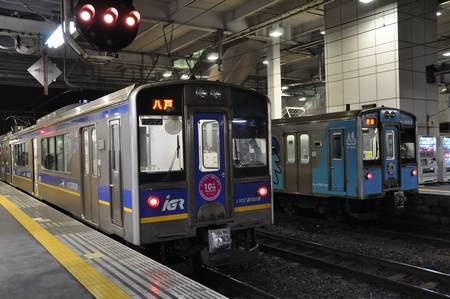 130110touhoku09