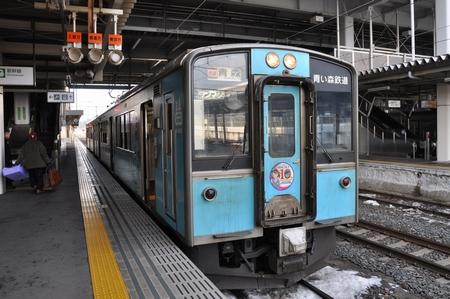 130110touhoku12