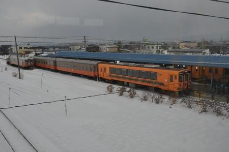 130120touhoku02