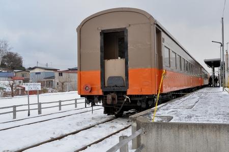 130120touhoku12