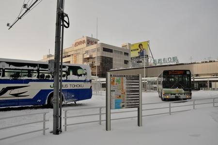 130127touhoku01