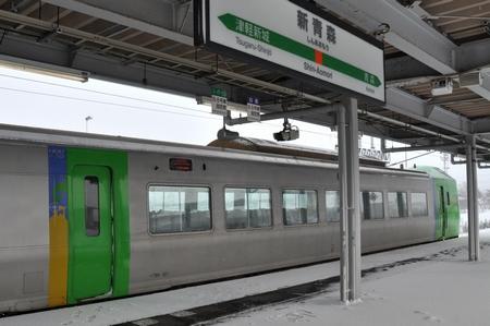 130127touhoku04
