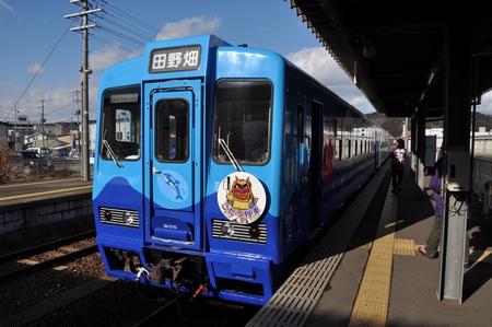 130202touhoku05