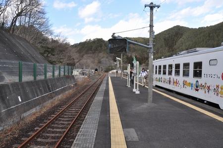 130202touhoku16