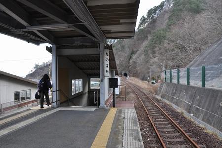 130202touhoku17
