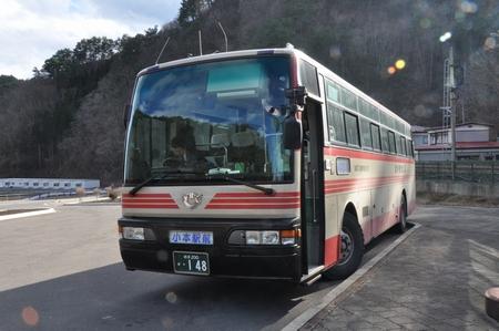 130202touhoku20