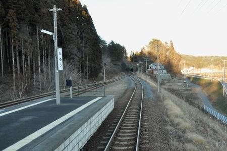 130206touhoku11