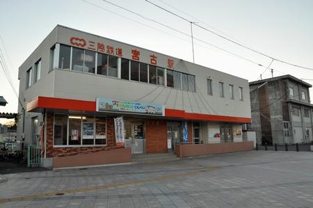 130206touhoku18
