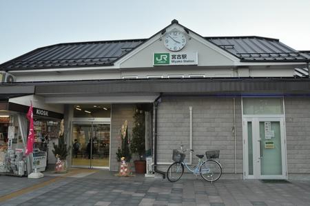 130212touhoku01_2