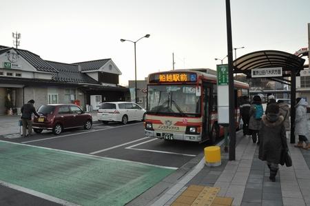 130212touhoku02