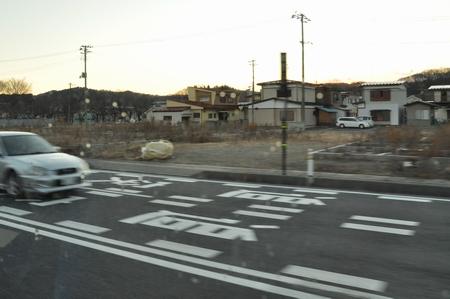 130212touhoku04