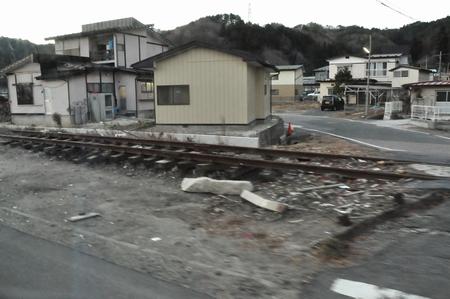 130212touhoku08