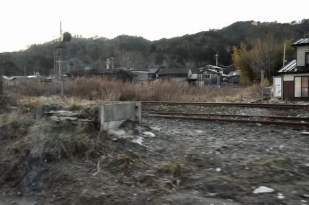 130212touhoku09