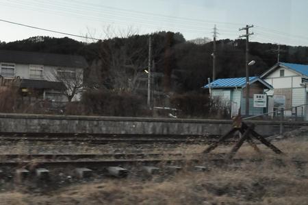 130212touhoku10