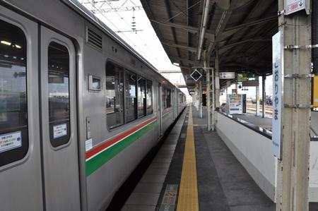 130306touhoku11
